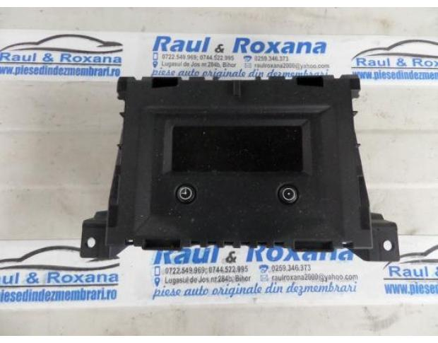 display bord opel astra h 1.3dth 13255823