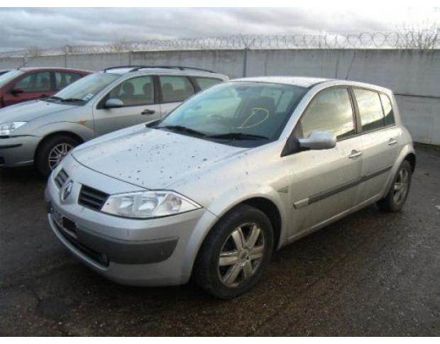 display bord renault megane 1.5dci e4