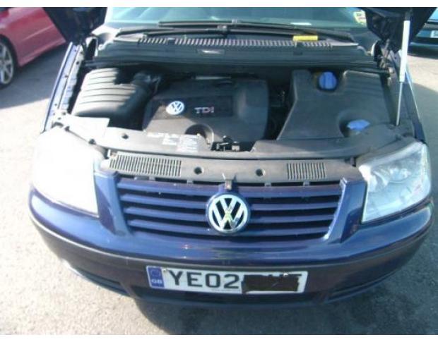 ax volan  volkswagen sharan (7m8, 7m9, 7m6) 2000/04 ->2010/03