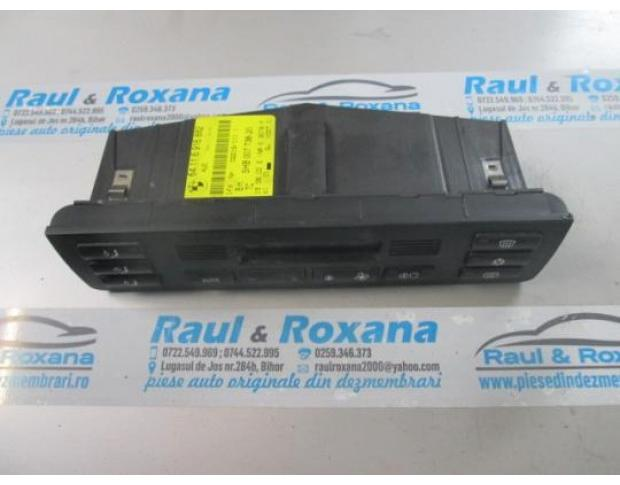 display clima bmw 320d 64116916882