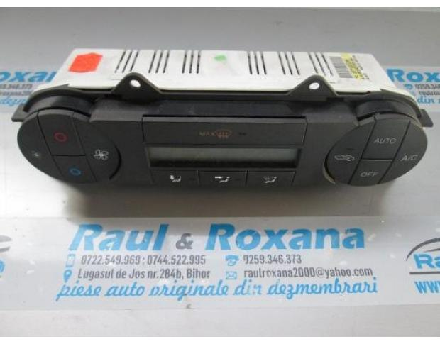 display clima ford mondeo 2.0tdci 130cp 3s7t18c612ah