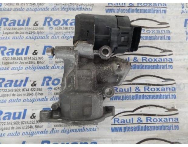 egr ford focus c max 2.0tdci 9656612380