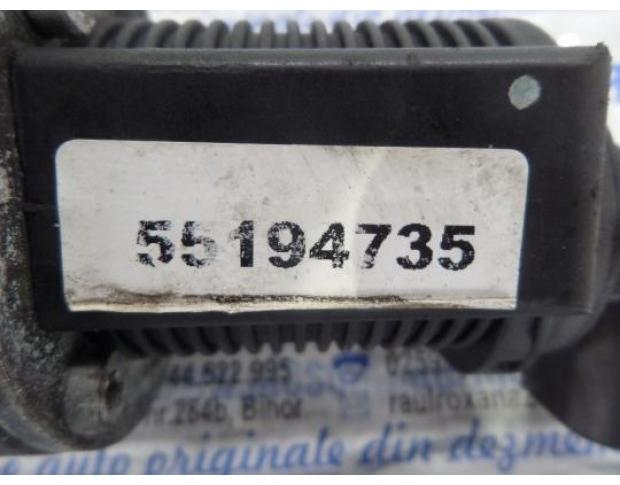 egr opel vectra c 1.9cdti 150cp 55194735