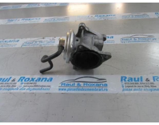 egr seat altea 2.0tdi bkd 036131501am