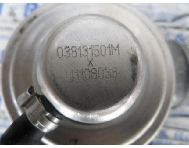egr skoda fabia 1 1.9tdi 038131501m
