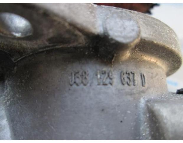 egr skoda octavia 2 1.9tdi bkc 038129637d