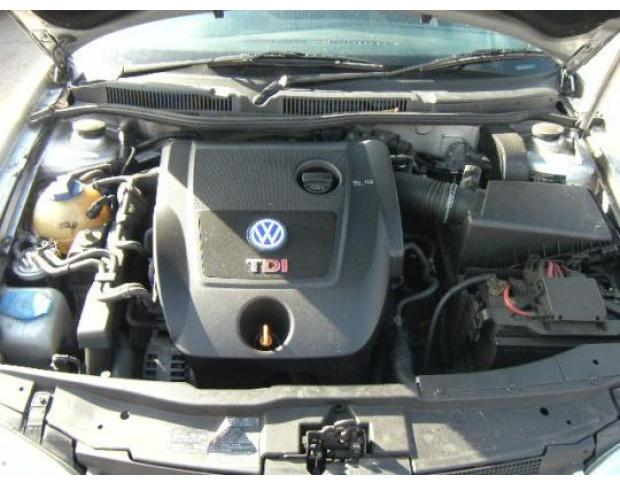 injector volkswagen golf 4 (1j) 1997-2005