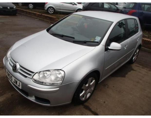 egr vw golf 5 1.9tdi bxe
