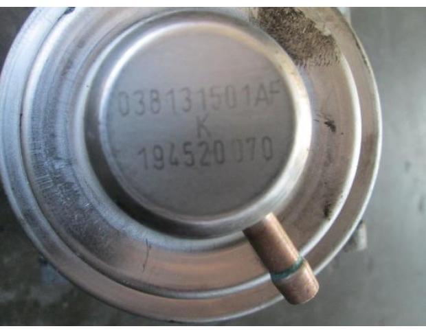 egr vw jetta 1.9tdi bkc cod 038131501af
