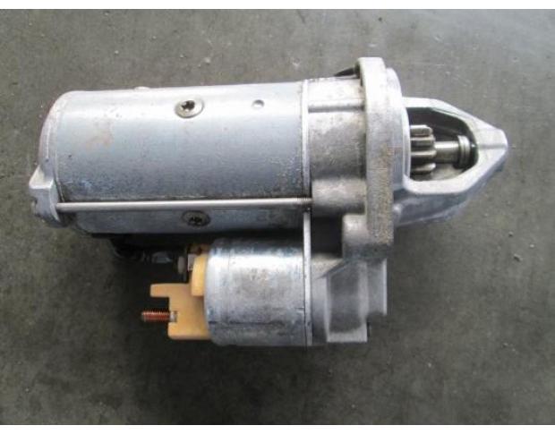 electromotor 0051511301 mercedes e classe 220 cdi w211