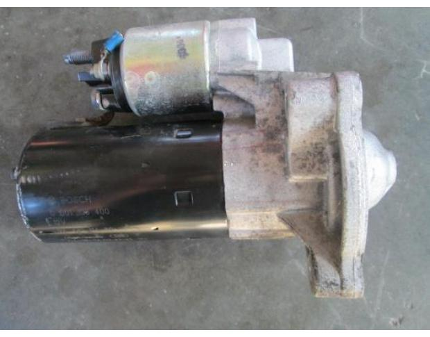 electromotor 9648111680 citroen berlingo 1.9d wjy