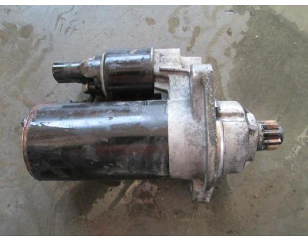 electromotor audi a3 2.0tdi bkd cod 02m911023p