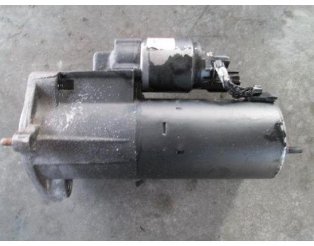 electromotor audi a4 ( 8e)  2004-2008