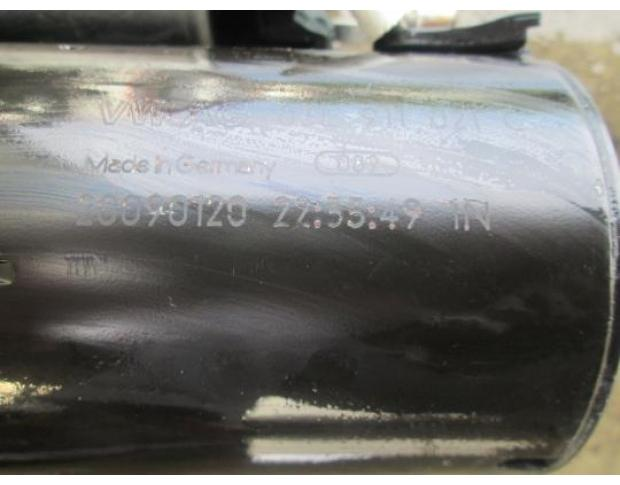 electromotor audi a4 2.0tdi cag cod 03l911021c