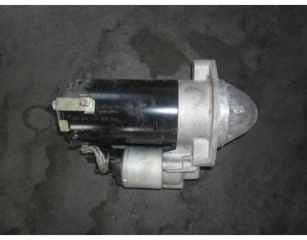 electromotor audi  a4 avant (8e5 b6) 2001-2004