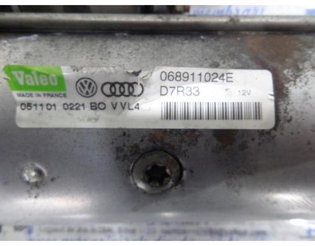 electromotor audi a6 1.9tdi awx 068911024e