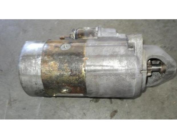 electromotor bmw 3  (e46) 1998-2005/04