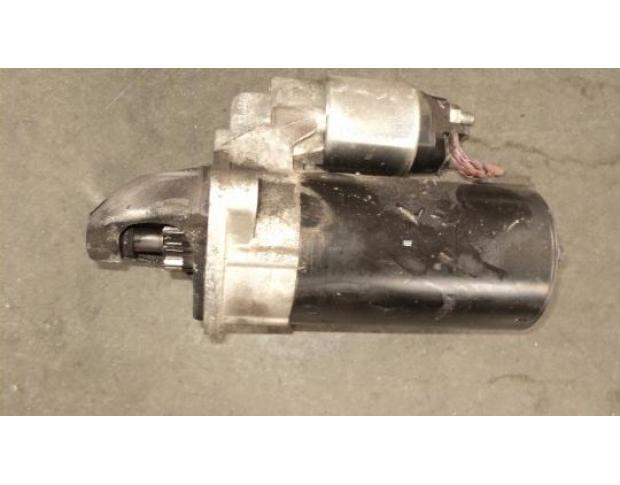 electromotor bmw 3 (e90)  2005/01-2011