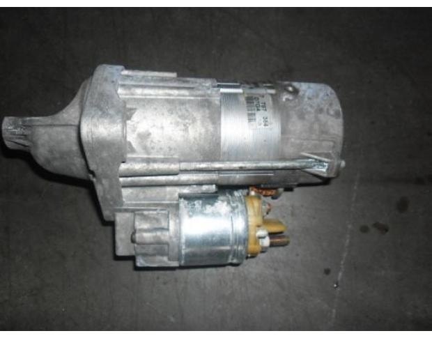 electromotor bmw 320 e46