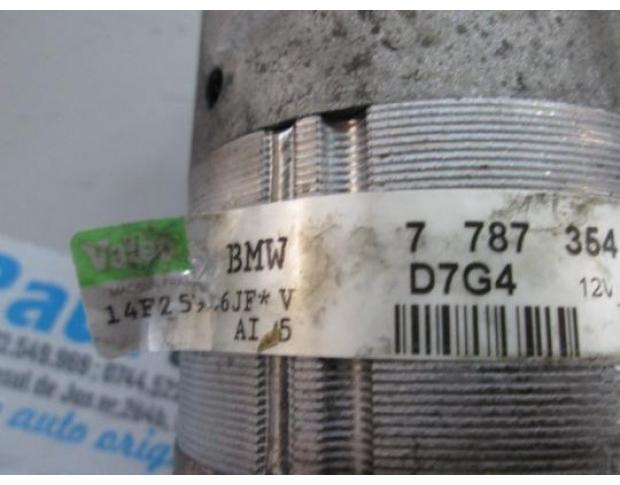 electromotor bmw 320d 7787354