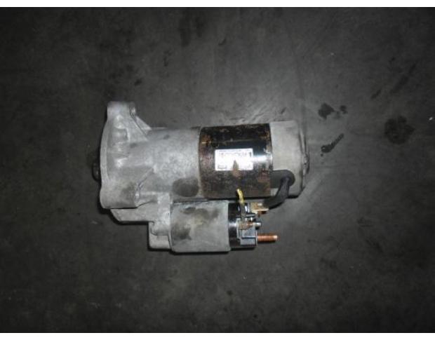 electromotor citroen xsara (n1) 1997/04 ->2005/04