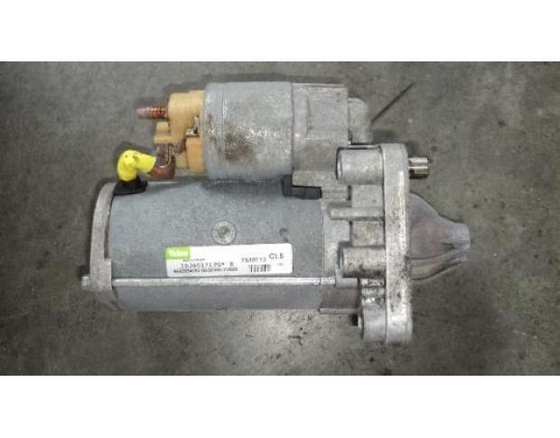 electromotor citroen xsara picasso (n68)1999/12 -in prezent