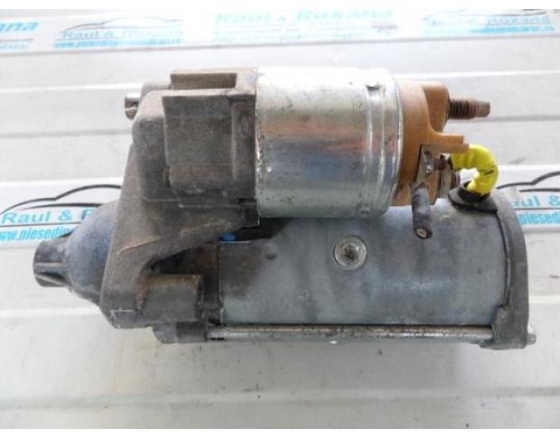 electromotor citroen xsara picasso 1.6hdi  9662854080