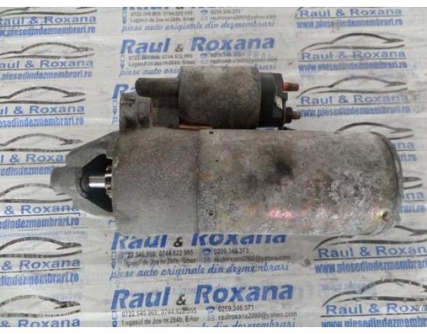 electromotor ford focus 1 1.8tdci f9da 4s4u-11000-aa