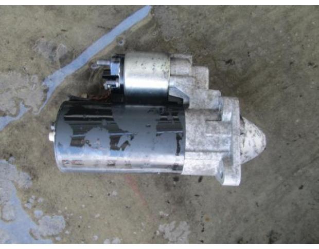 electromotor ford focus 1.8tdci kkda