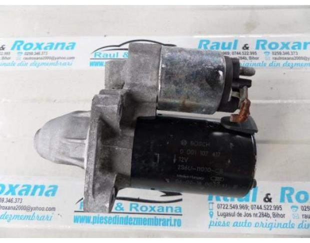 electromotor ford focus 2 1.6b hwda 2s6u-11000-cb