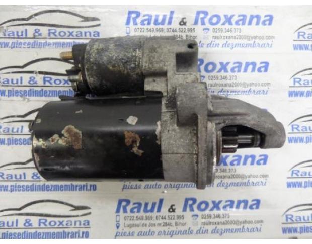 electromotor ford focus 2 1.6b hxda 2s6u-11000-cb
