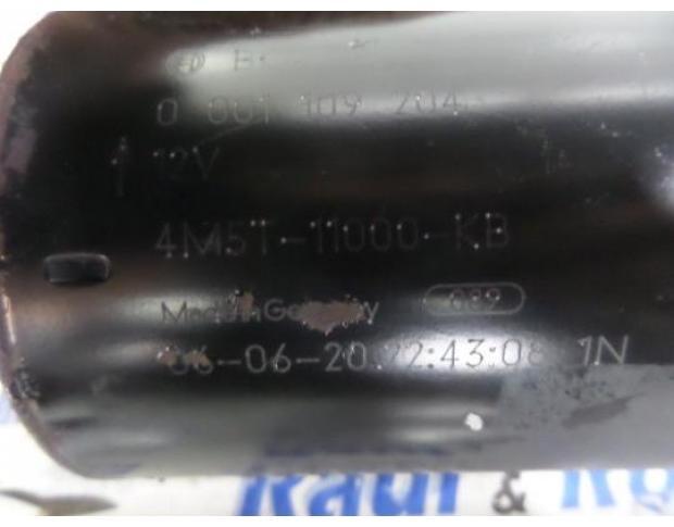 electromotor ford focus 2 1.8tdci 4m5t11000kb