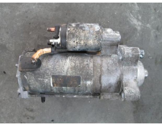 electromotor ford mondeo 2.0tdci 2008-2013