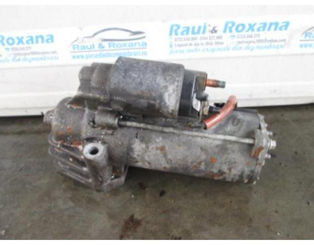 electromotor ford mondeo 2.0tdci hjbc 2s7t11000db