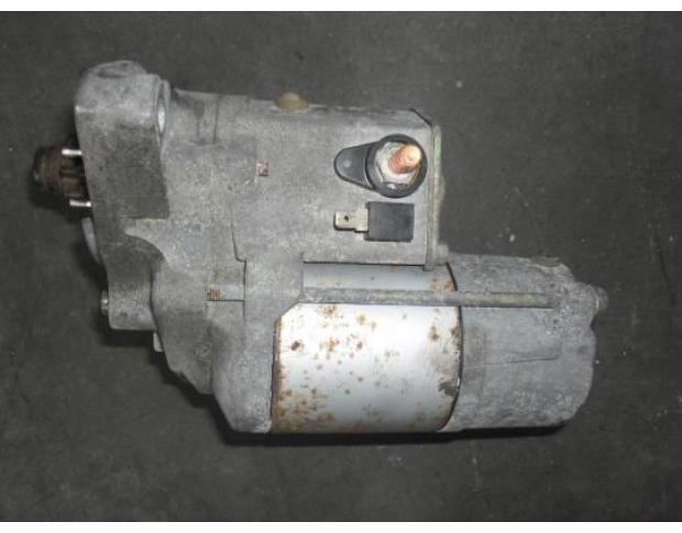 electromotor land rover freelander  (ln) 1998-2006/10