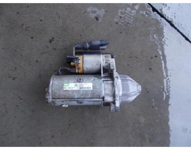 electromotor mercedes c 203 0051511301