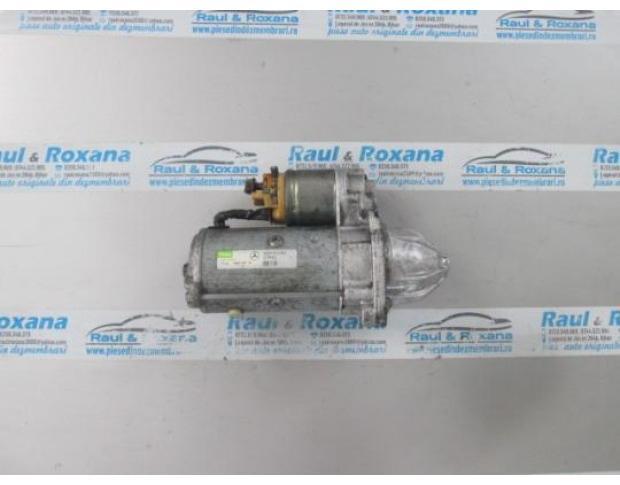electromotor mercedes c 220 0051511301