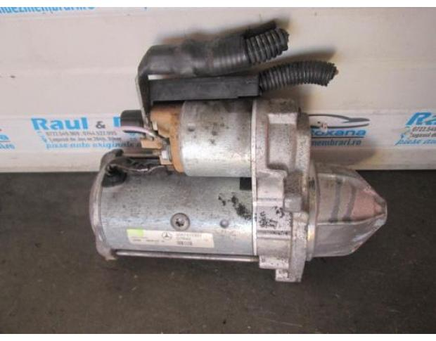 electromotor mercedes c 220 cdi  00515111301