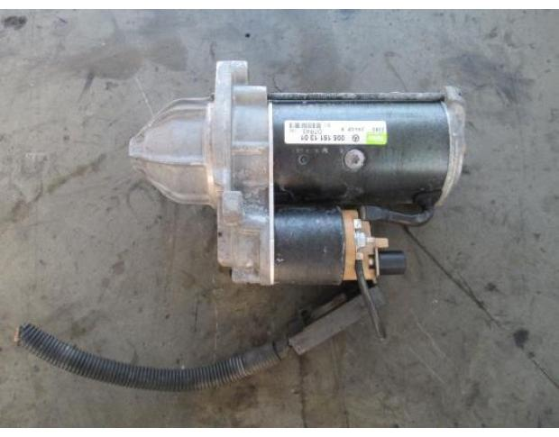 electromotor mercedes c 220 cdi cod 0051511301