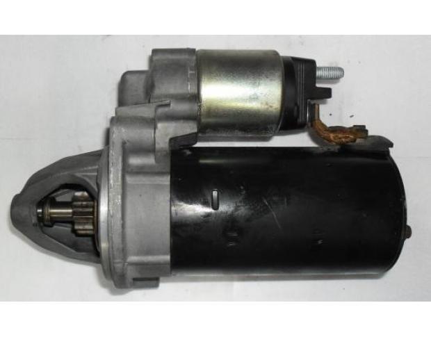 electromotor mercedes c 220 cdi