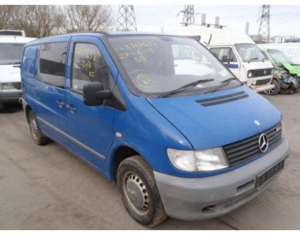 electromotor mercedes vito (638) 1996/02-2003/07