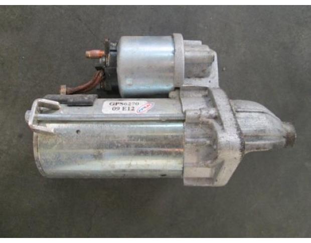 electromotor opel agila (a) 2000/09-2007/12