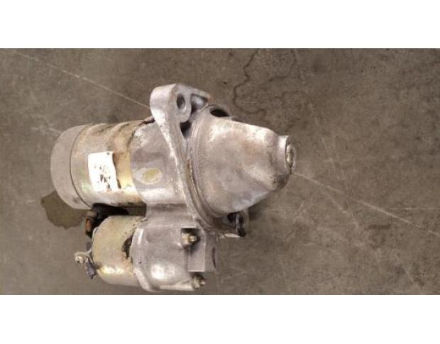 electromotor opel astra g (f07_)2000/03-2005/05