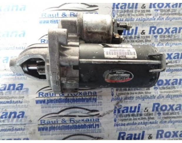 electromotor opel astra h 1.3cdti