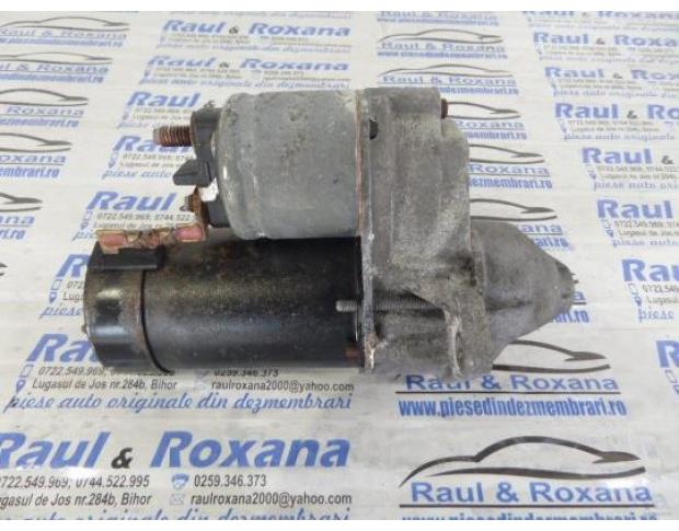 electromotor opel astra h 1.4b z14xep 09115192