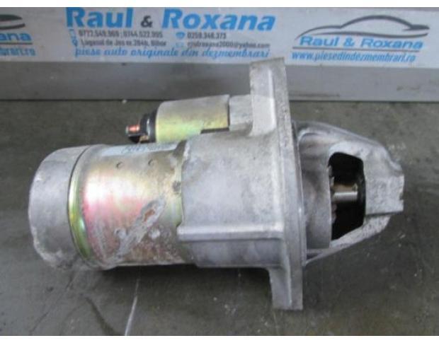 electromotor opel astra h 1.7cdti dtl 8973860620