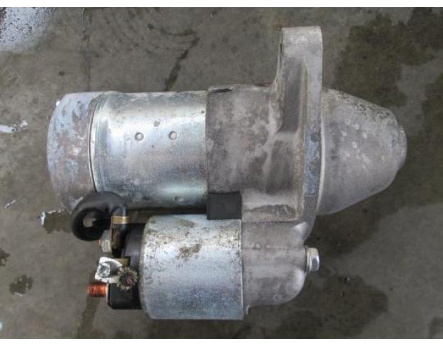 electromotor opel astra h 1.7cdti z17dth cod 93174028