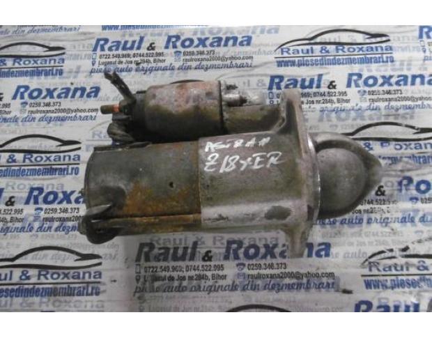 electromotor opel astra h 1.8b  z18xer