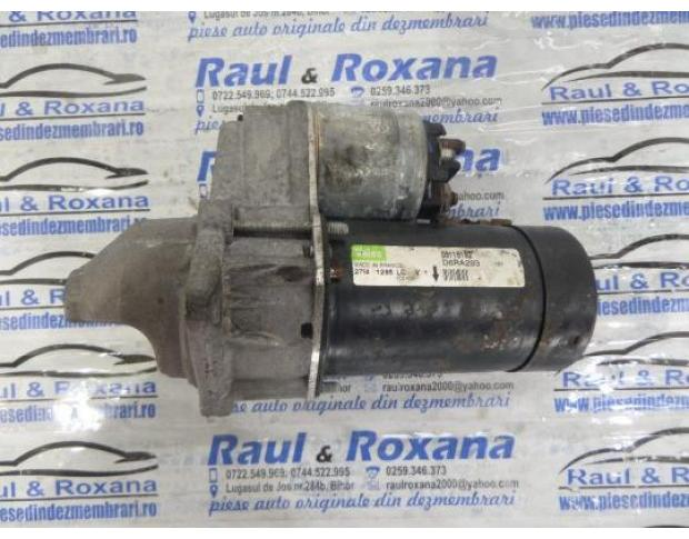 electromotor opel astra h combi 1.4b z14xep 09115192