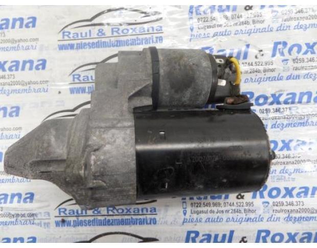 electromotor opel corsa d 1.2b 24436877